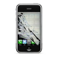 iPhone-3gs-LCD