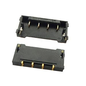 iPhone 4s Battery Terminal 1