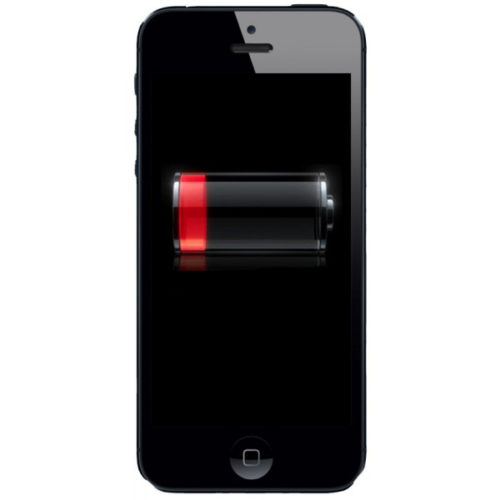 iPhone-5-byte-av-batteri