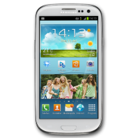 Global-2013-Nya tre.se-Mobiler-Samsung-GS3-Samsung_galaxy_s3_silver