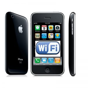 iPhone-3Gs-Wi-Fi-antenn