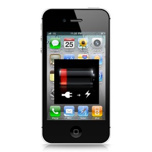 iPhone-4s-byte-av-batteri