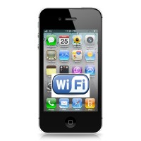 iPhone-4s-wi-fi-antenn
