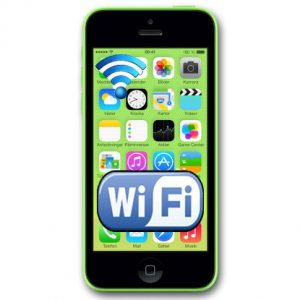 iPhone-5C-Wi-Fi-antenn