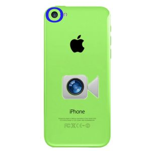 iPhone-5C-byte-av-bak-kamer