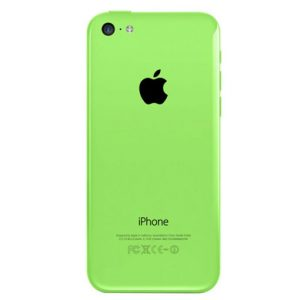 iPhone-5C-byte-av-baksida