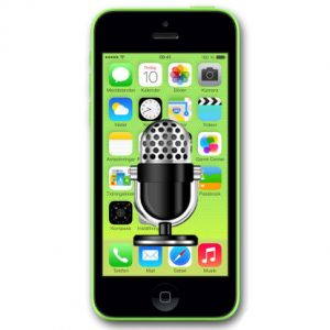 iPhone-5C-byte-av-mikrofon