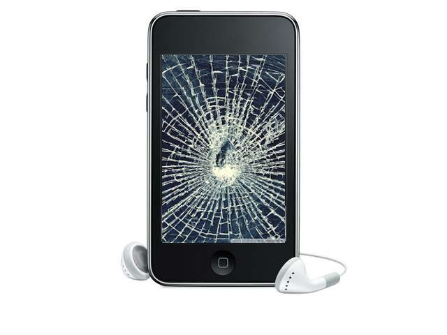 iPod-touch-2,-3-Glasbyte