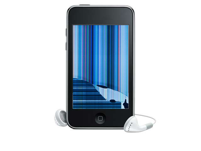 iPod-touch-2,-3-byte-lcd-sk