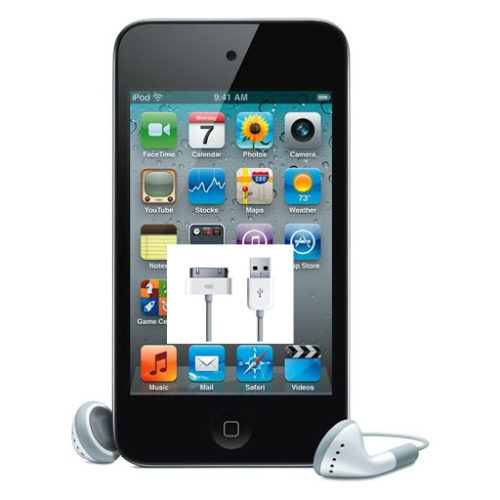 iPod-touch-4-byte-av-laddko