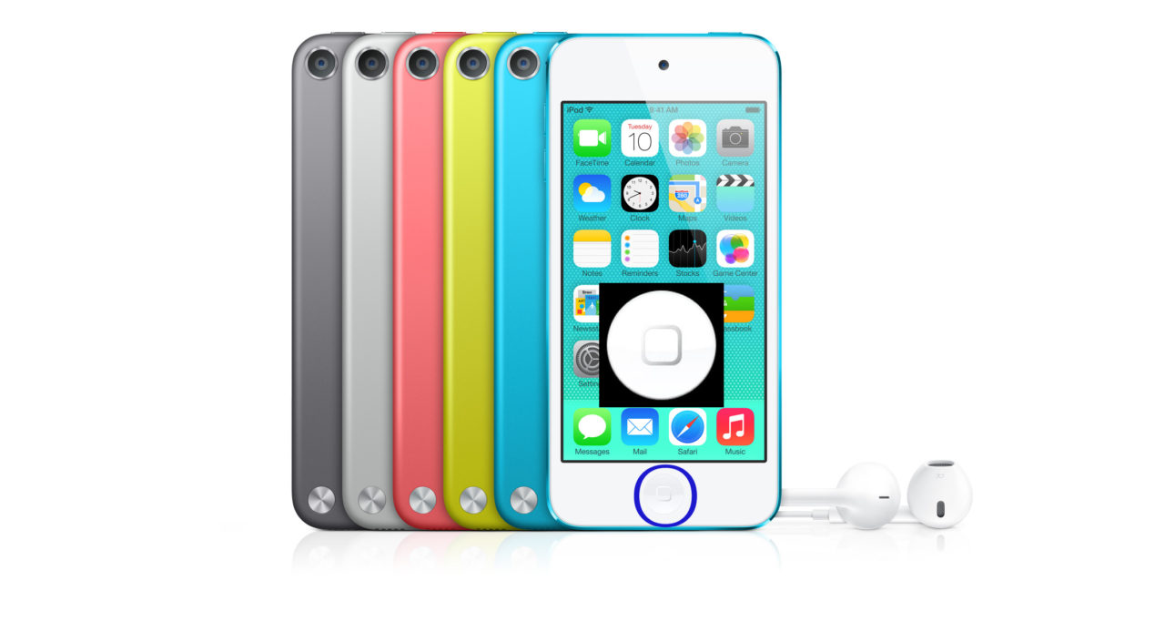 iPod-touch-5-byte-av-hemkna