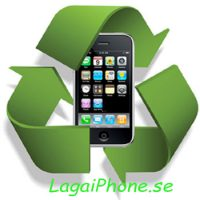 iPhone-3G-återvinning-recycle