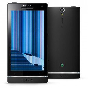 xperia-s-lcd-glas-byte