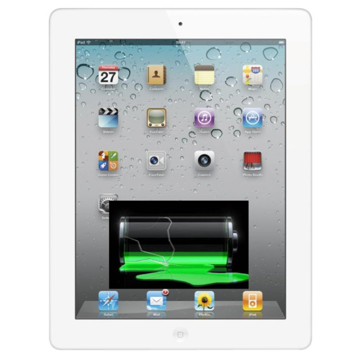 iPad-2-byte-av-batteri