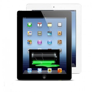 iPad-3-byte-av-batteri-.