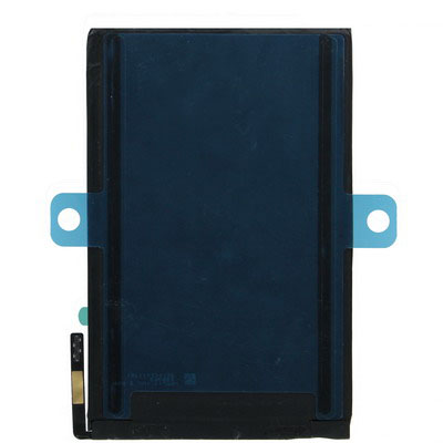 ipad mini batteri