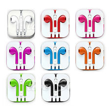 iphone-earpods