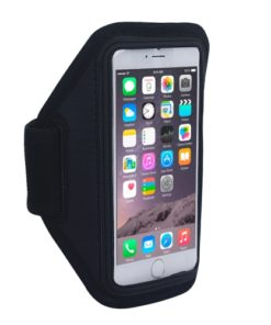 iphone 6 Sportarmband