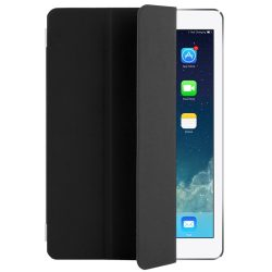 iPad Air 2 Smart Cover polyuretan