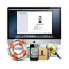mac-iphone-data-recovery[1]