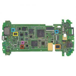 nexus-6-logic-board