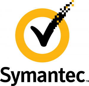 Norton Secure Site Certificate by Symantec