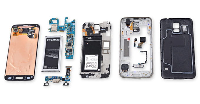 samsung-s5-neo-reparation