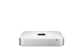 product_mac_mini_large