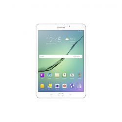 Samsung Tablet byte av laddkontakt