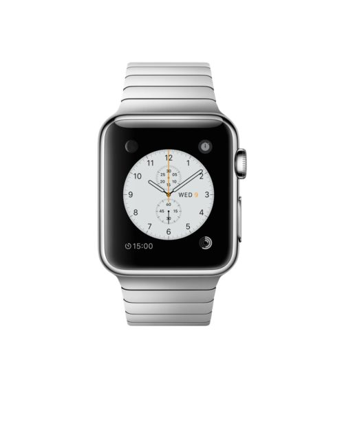 Apple Watch skärmbyte apple-watch/38-mm-boett-rostfritt-stål-länkarmband