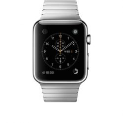 Apple Watch skärmbyte apple-watch/42-mm-boett-rostfritt-stål-länkarmband