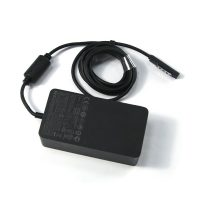100-New-Original-Power-font-b-Charger-b-font-For-Microsoft-font-b-Surface-b-font