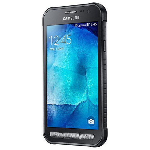 samsung-galaxy-xcover-reparation