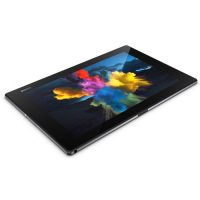 sony-z2-tablet-lcd-glasbyte