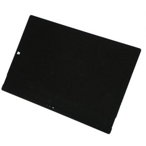 surface-pro-3-lcd-touch-v11