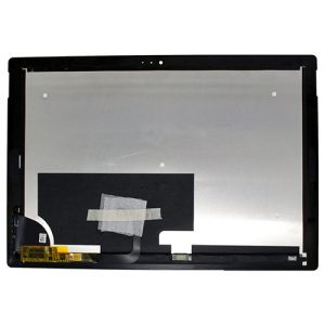 surface-pro-3-lcd-touch-v11-back