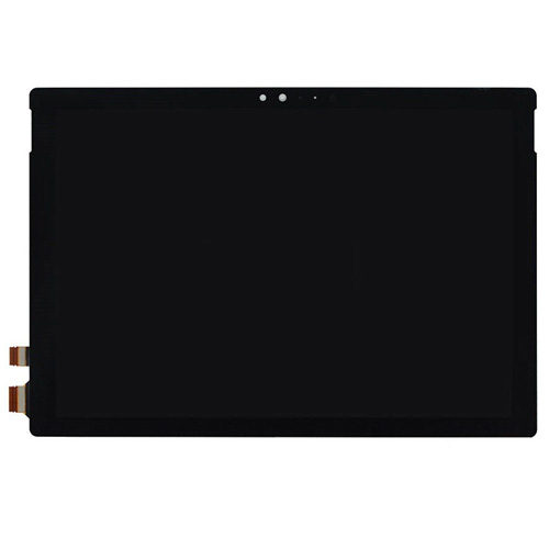 surface-pro-4-lcd-touch-v1