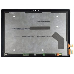 surface-pro-4-lcd-touch-v1-back