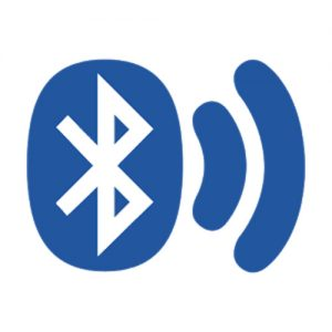 iphone bluetooth-signal-problem