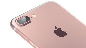 lagaiphone.se Välkommen iPhone 7Plus, 7