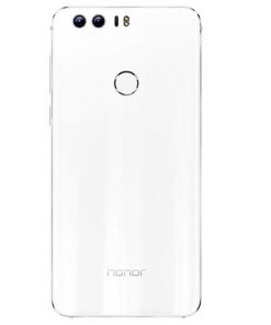 HUAWEI Honor 8 baksida byte (Original)