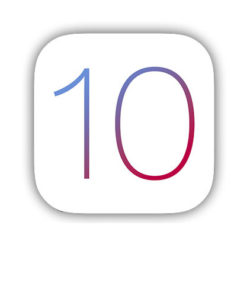 ios-10-iphone-7