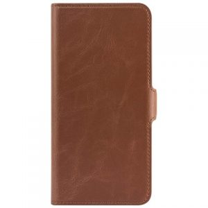 magneto-slim-iphone-7-brown