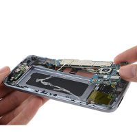samsung-s7-logicboard-replacement