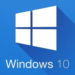 windows-10-licence