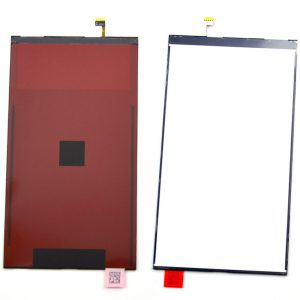 LCD-display-Backlight-replacement-iphone-6s