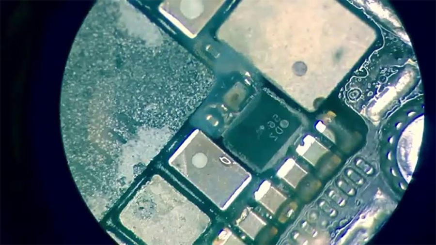 iphone-ic-reparation