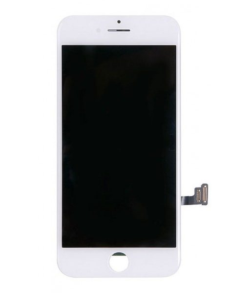 iphone 7 original lcd