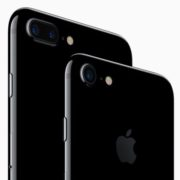 iPhone 7, 7 Plus byte av SIM Kortläsare