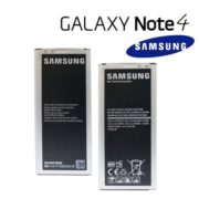 Samsung Galaxy Note 4 batteri original